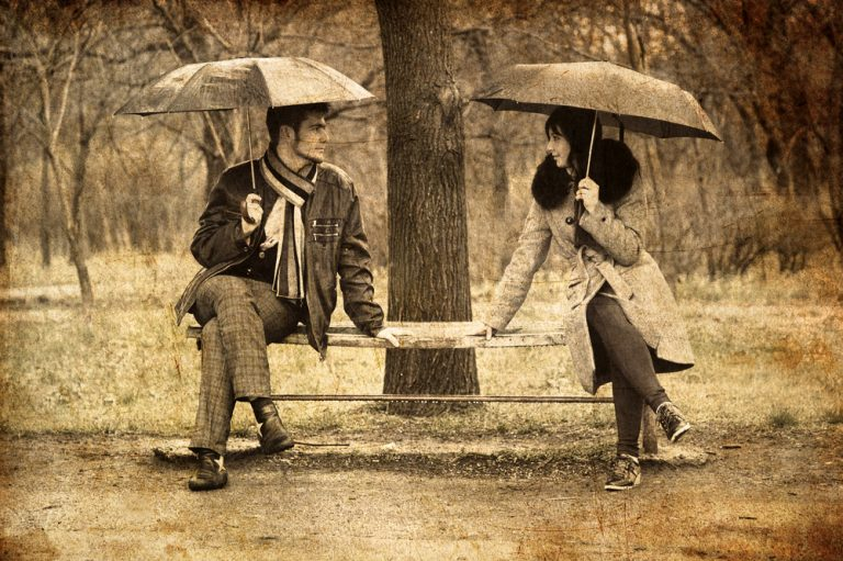 The First… #Romance #Love #D/s