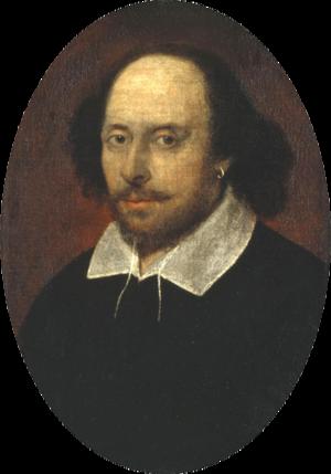 List of titles of works based on Shakespearean...