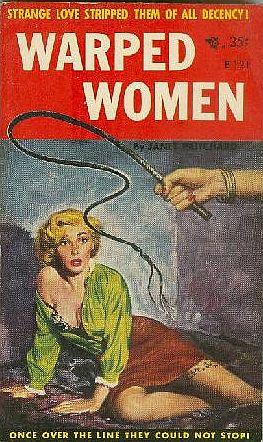 472_warpedwomenbookcover