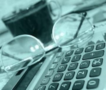 7918855-business-concept