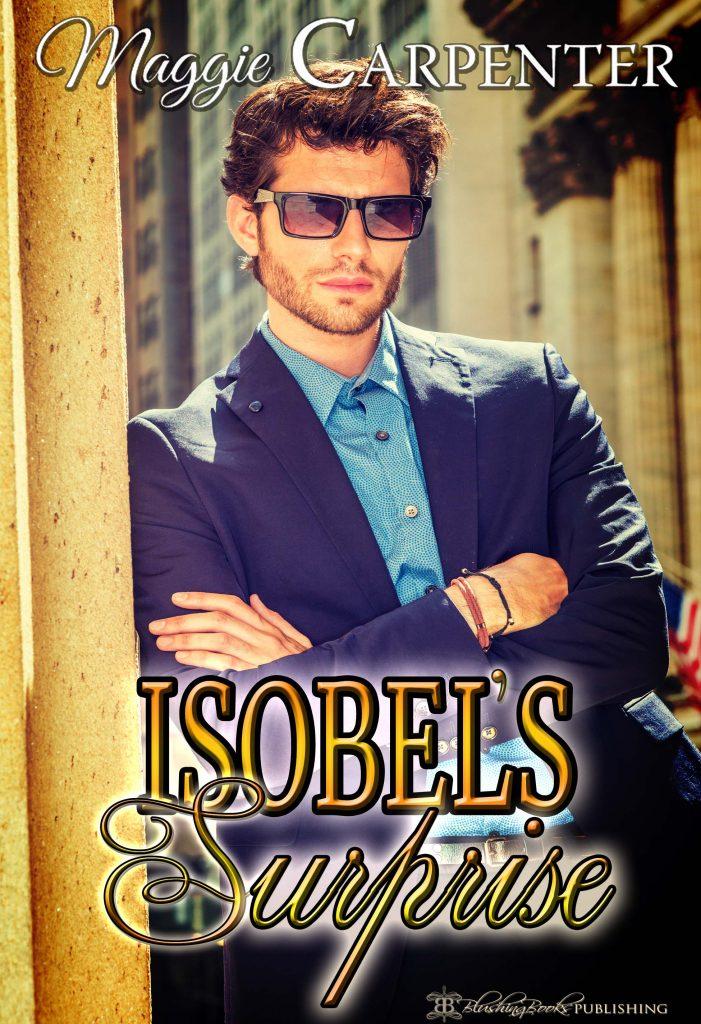 Isobel'sSuprise_big