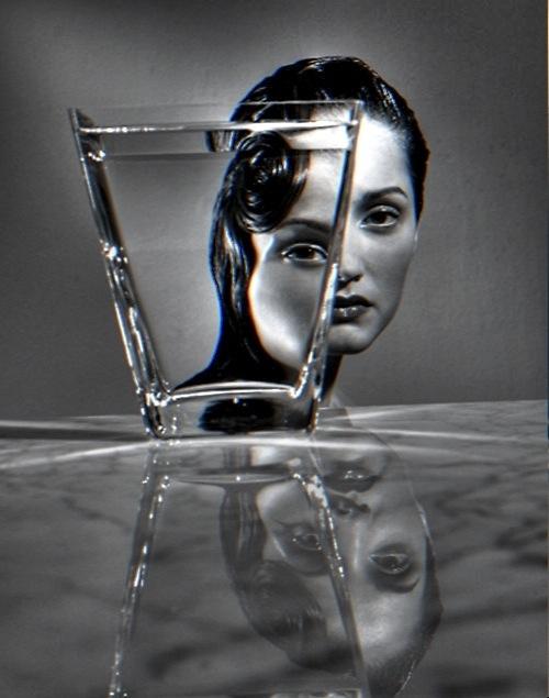 beauty-glass