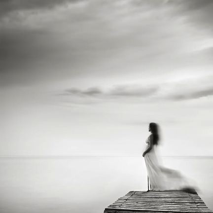 Endless_Waiting_by_babyinblue