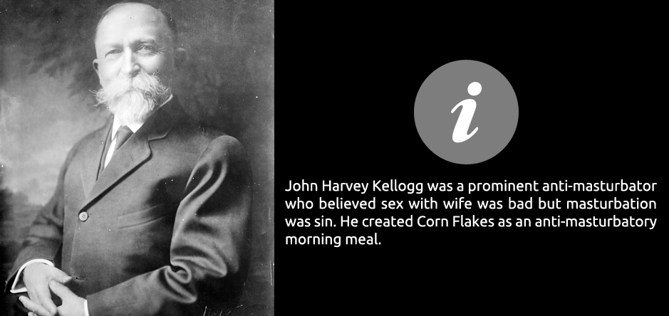 john-harvey-kellogg