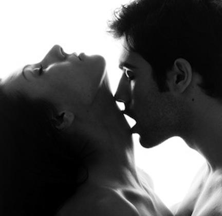 kissing neck. shutterstock_92424019 copy