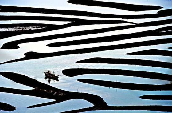 labyrinth-lina-gunawan